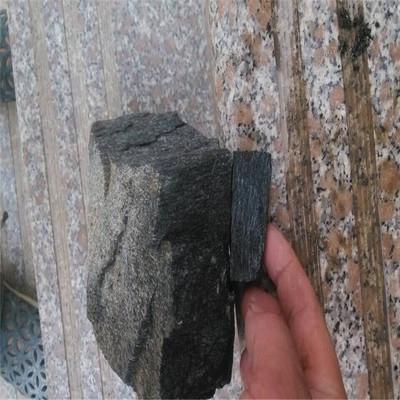 晶体电气石 陶粒,净化水托玛琳石