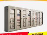 GZDW系列免维护微机控制直流屏型号含义