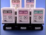 美国Coil-Lock科雷克线圈低电压穿越装置