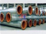 华创HC-PPS双抗涂塑钢管 临沂涂塑管厂家 涂塑管价格