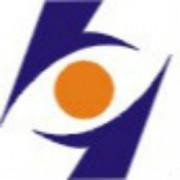 西安百成电子科技有限公司的形象照片