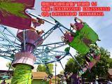 风筝飞行新型游乐设备|风筝飞行游乐设备|风筝飞行三和游乐设备