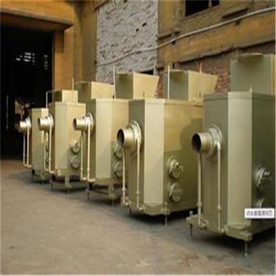 涂装喷涂供热设备生物质燃烧机好品质 生物质颗粒燃烧机 热风炉
