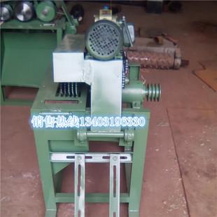 木工机械创业设备小型多片锯大型多片锯质量