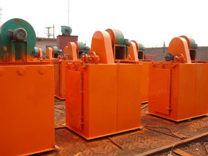 气箱脉冲布袋除尘器 灰库除尘器 炭素厂脱硫布袋除尘器