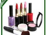 韩国化妆品塘沽机场进口报关流程手续费用时效手续关税服务
