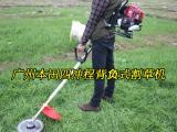 华盛BG431割草机背负式割草机图片割灌机批发