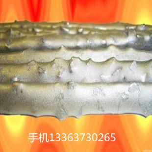 Ni690镍基焊条Ni690镍合金焊条 价格优惠