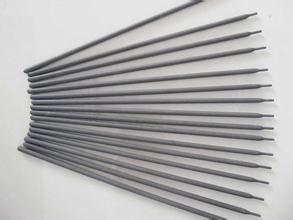 MSD-50A表面堆焊用耐磨电焊条 耐磨焊条 堆焊焊条 破碎机锤头专用