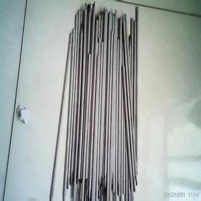 耐磨焊条、不锈钢焊条a308