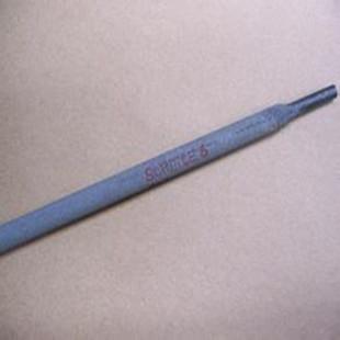 铜焊条T107、T207、药皮铜焊条