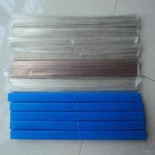 无需焊剂焊粉ALCU-Q 303 焊丝