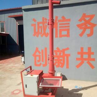 构造柱上料机/小型混凝土泵车/专业厂家 型号齐全