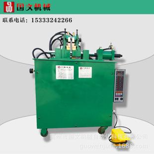 圆线方线异形线对焊机 气动式碰焊机对焊机 35KV
