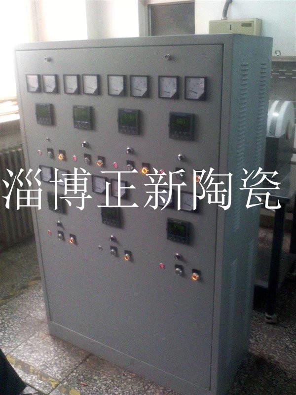 多温区管式炉 订制