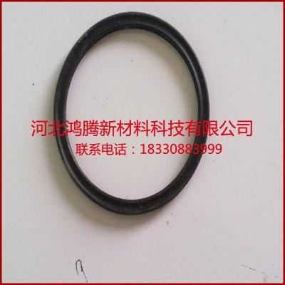 天然橡胶密封件 三元乙丙橡胶制品