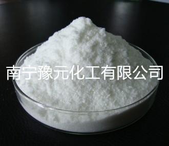 优质三十烷醇