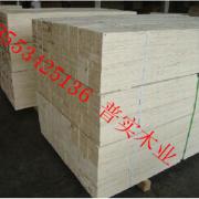 宁津县普实木业有限公司的形象照片