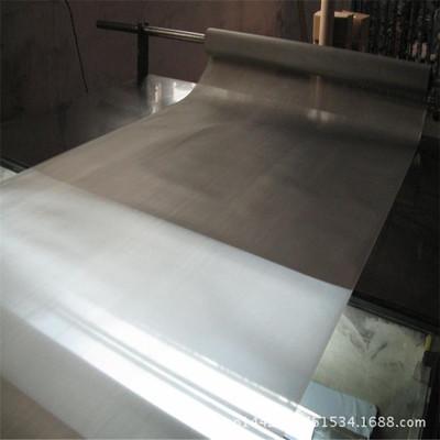 不锈钢过滤网 丝网深加工过滤筒 不锈钢过滤网片