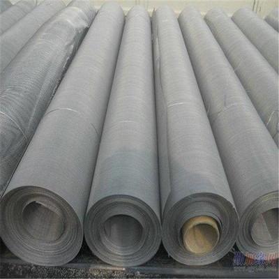304材质过滤粉尘专用不锈钢编织丝网26目耐高温过滤网