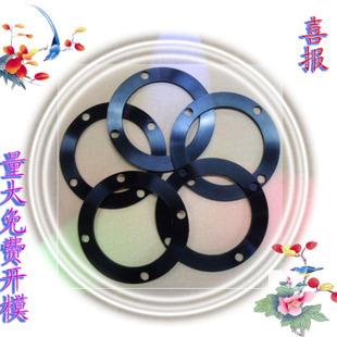 硅胶密封垫片 硅胶密封圈 橡胶密封件 o型密封圈