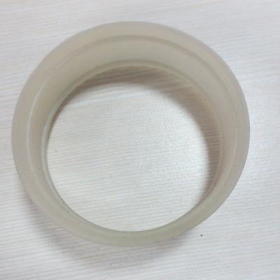 硅胶密封制品 硅胶密封圈 硅胶垫圈 密封件