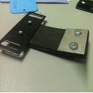 橡胶皮带 橡胶板 工业用橡胶带