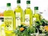青岛港橄榄油代理进口报关公司可全套代理收货