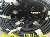 河北塑料管厂家批发pe过道顶管110 聚乙烯pe顶管穿线管