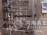 网带式烘干机小投资大回报|烘干设备z4