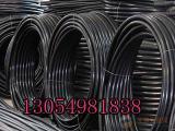 供应螺旋瓦斯抽放软管 矿用瓦斯抽放管价格