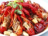 学口味虾的做法,学正宗长沙口味虾哪里有学