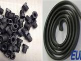 二硫化钼涂层处理  二硫化钼润滑涂层批发价格