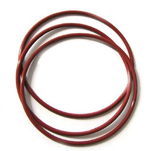 耐磨橡胶异形产品加工 耐高温老化氟橡胶密封件