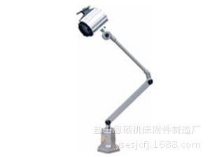 JL50B--4A 卤钨泡工作灯 机床工作灯