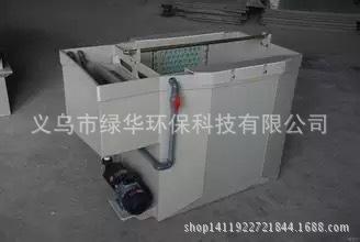 电泳设备生产厂家直销 多款式涂装设备、电泳槽 质量保证
