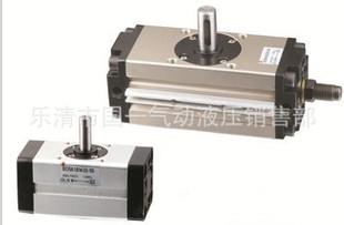山耐斯气动元件CDJ2B标准型气缸系列16*20