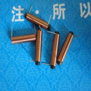棒形电感 磁棒电感 圆柱型电感 棒型电感