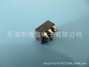 77电池座 PH3.1 诺基亚电池座 BL-5C连接器