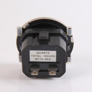 SH-1型石英电子全密封机械式计时器 工业累时器