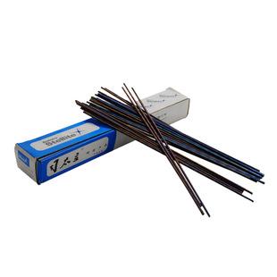 司太立钴基Co101焊条,保证质量,价格从优!