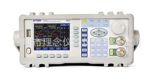 安泰信深圳代理 供应DDS数字合成函数信号发生器ATF20D+/PC/232