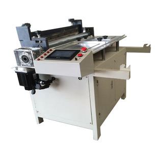 YF1-600E 全自动小型数控剪板机