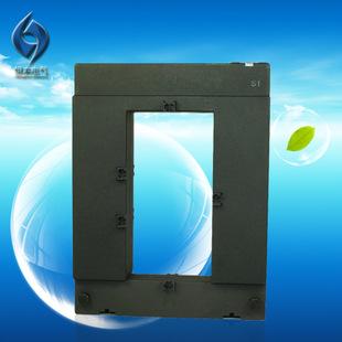 开合/分离/开口式电流互感器 AP-816