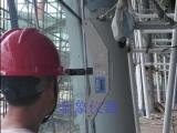 多通道绳索张力计 线索张力检测仪 钢丝绳拉力计