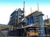 循环流化床气化炉-黄台煤气炉-价格