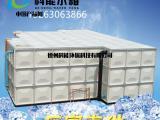 科能玻璃钢smc食品级树脂消防太阳能水箱价格