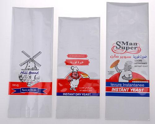 大连塑料袋生产厂家-塑料包装袋