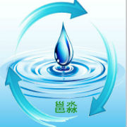 南宁市邕淼给排水材料有限责任公司的形象照片