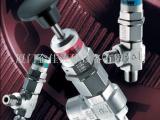 美国PARKER 派克RL4系列安全阀 价格优势 库存现货